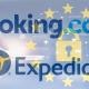 rgpd_booking_expedia