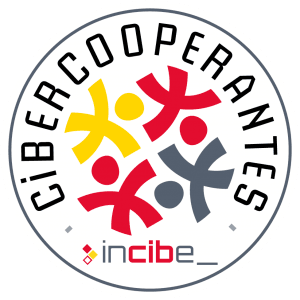 logo_cibercooperante
