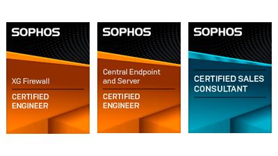 certificados sophos