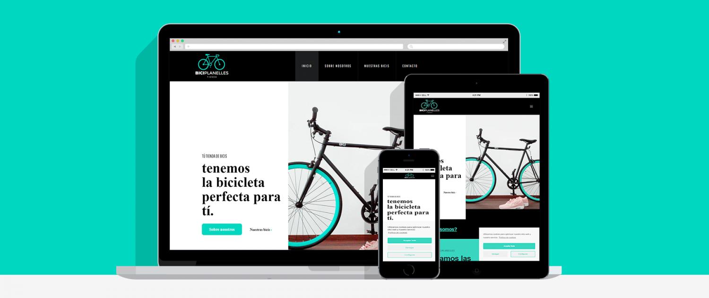 biciplanelles